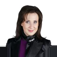Ю. Л. Огаркова-Дубинская